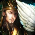 战统三国手游官方最新版 v1.1
