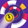 撞向地心游戏最新手机版 v1.0.5