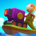 极速英雄游戏游戏安卓版 v1.0.6