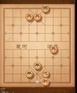 天天象棋残局挑战153期攻略 残局挑战153期步法图[视频][多图]图片5