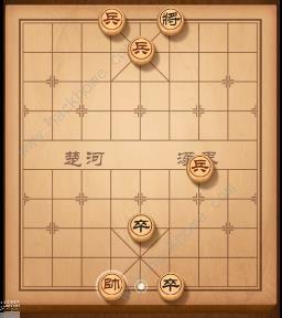 天天象棋残局挑战153期攻略 残局挑战153期步法图[视频][多图]图片8