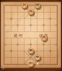 天天象棋残局挑战153期攻略 残局挑战153期步法图[视频][多图]图片7