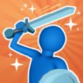 扎死你个小妖精游戏安卓中文版 v1.0.1