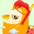 我养鸡贼六游戏无限红包盈利版 v1.0