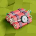 欢乐炸弹游戏安卓正式版 v1.0