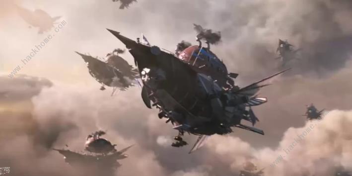 新神魔大陆手游评测:神魔大陆再次召唤众神出击[视频][多图]图片1