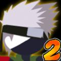 棍棒斗殴2游戏最新安卓版下载 v1.0