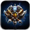工厂防御游戏最新手机版 v3.4.2