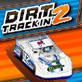 Dirt Trackin 2游戏官方安卓版下载 v1.0.0