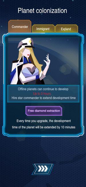 火星家园游戏最新汉化版下载图2: