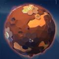 火星家园游戏最新汉化版下载 v1.0