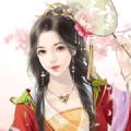 东宫手游版官网测试版 v1.0