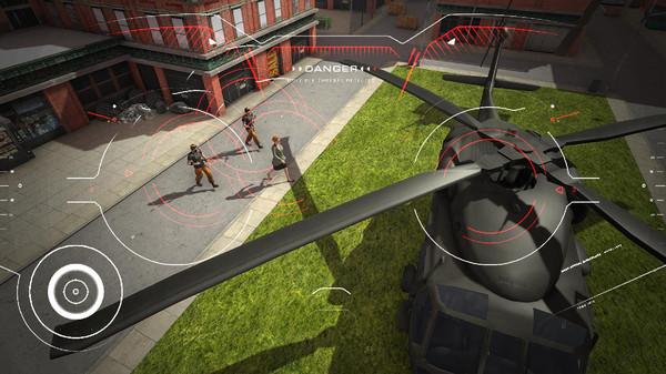 精英狙击手2020游戏安卓正式版图2: