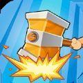 破碎锤世界游戏中文版下载 v1.0.0