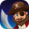 海盗之战游戏中文版 v1.0