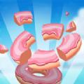欢乐弹一弹游戏最新苹果版下载 v1.0