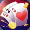 玖天棋牌游戏app手机版 v1.0