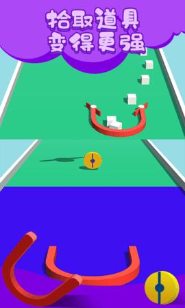 白块收集大作战游戏最新安卓版图片1
