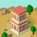 建造大楼100层游戏最新安卓版 v1.0