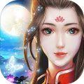 灵玉仙诀手游最新官方安卓版 v1.0