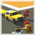 夺命漂移游戏安卓最新版下载(Death Drift) v0.1