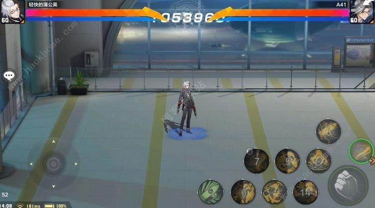 猎人手游特工技能加点及连招技巧攻略[视频][多图]图片2