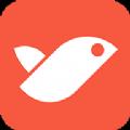 狂读小说免费领手机app下载 v1.0.0