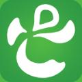 湖南eeid综合素质评价平台系统注册登录入口 v0.1