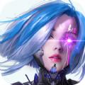 魔法门纪元奇幻战棋手游官网正式版 v1.3.2