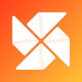 新大风车app软件官方下载 v1.0