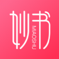 妙书屋手机版阅读网址app入口 v1.0