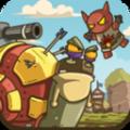 蜗牛探险2游戏最新版 v1.0
