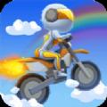 极限摩托大作战游戏安卓版下载 v7.0.19