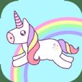 i彩虹app社交软件邀请码下载 1.0