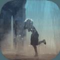 古树旋律2免费完整破解版(Deemo 2)  v1.0