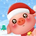 红包养猪场游戏app最新版下载 v1.0