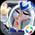 領主總動員皇室衝突手遊官方應用寶版本 v5.0.0