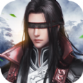 庆余皇朝之庆余年手游官网最新版下载 v1.0
