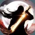 浪剑仙诀游戏官方测试版 v1.0