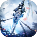 登龙斩游戏官方最新版 v1.0