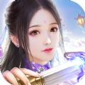 长虹神剑诀游戏官方测试版 v1.0