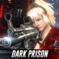 挽救行动游戏安卓中文版(Breakout the Dark Prison) v1.0.2