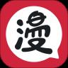 内涵村app