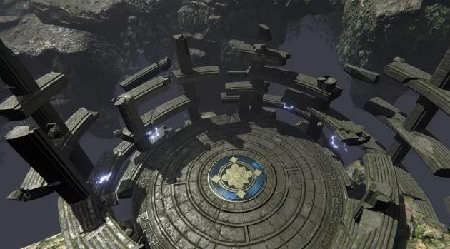 完美世界手游破魔废墟攻略 破魔废墟修真本通关打法及奖励详解[多图]