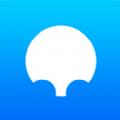 多氧社交app官方版下载 v1.0