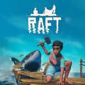 raft mobile游�虬沧恐形陌� v1.0
