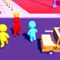 Race Race 3D游�蜃钚掳沧堪嫦螺d v1.0