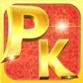 妖刀劫游戏安卓版官方下载 v1.0