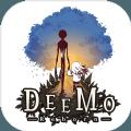 DEEMO Reborn手游官网测试版 v1.0