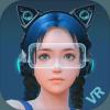 迪丽热巴vr模拟器全景安卓版 v1.0